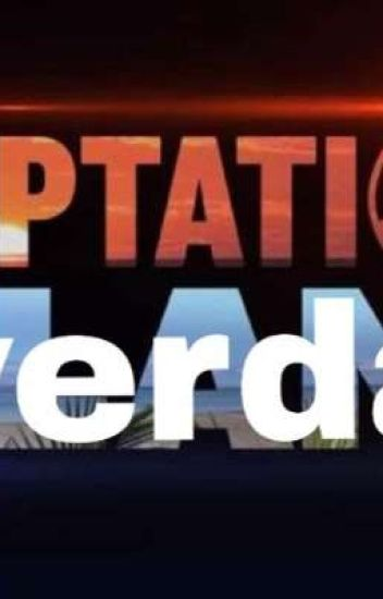 Temptation Island Riverdale~