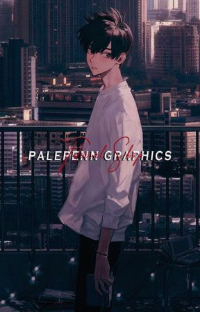 Palepenn Graphics Tutorial Shop by Palepenn