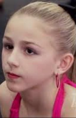 ALDC Without Chloe?