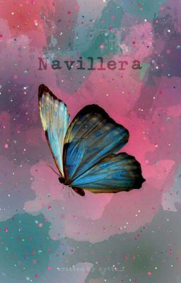 Đọc truyện X1    Sangho • Pokcha    Navillera