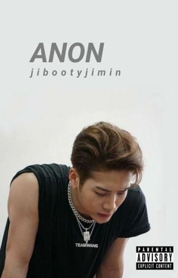 anonymous // jackbum
