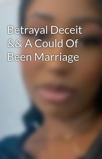 deceit in marriage
