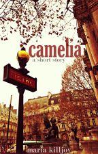 camelia by alcoholandcaffeine