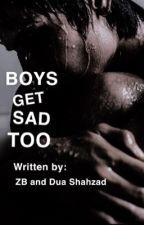 Boys Get Sad Too by ZulahkahBibi