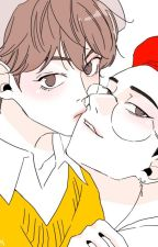 Truth or Dare / seungseok one shot by chanlenpark
