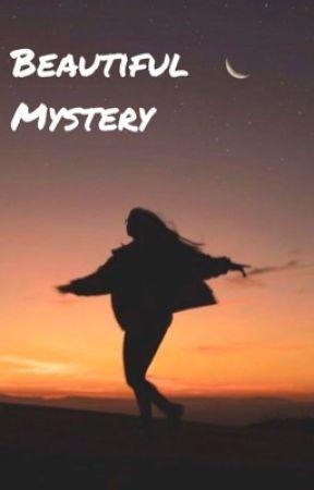 beautiful mystery  by calumsgossipgorl