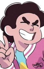 Steven Universe Oneshots (REQUESTS CLOSED) by OwOUndertale4lifeOwO