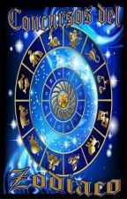 Concursos del Zodiaco 2019 by ConcursoZodiaco