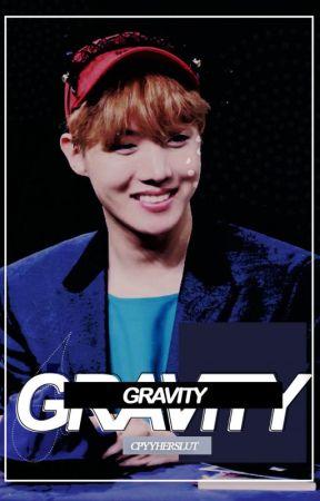 gravity | sope by cpyherslut