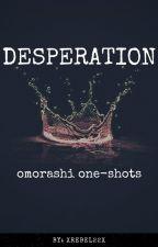 Omorashi One-Shots by night_whispers29