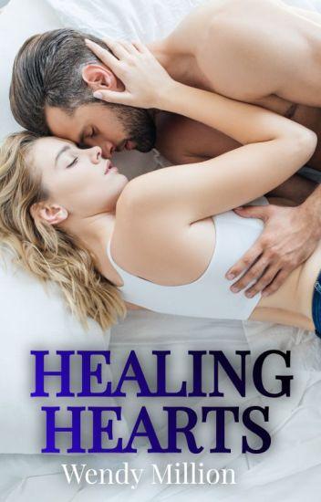 Healing Hearts - [Coming Fall 2020]