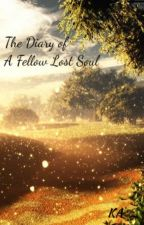 The Diary of a Fellow Lost Soul by NightJanuary16