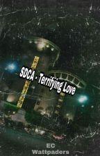 SDCA-Terrifying Love by EugenioCabezas_SoHot