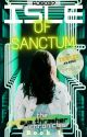 Isle of Sanctum | The Aya Thrasher Chronicles | Book 1 |[Editing] by Ajg037