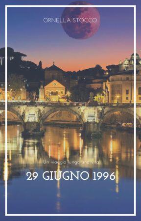 29 giugno 1996 by OrnellaStocco3