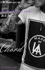 Chord by jamiesquared2