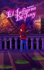 El Infierno De Tony by TheThomz