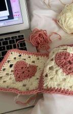The 6th krew member by Itsfunnehandthekrew_