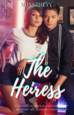 Heiress For Hire Read Online