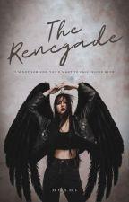 The Renegade by iamhoshi13
