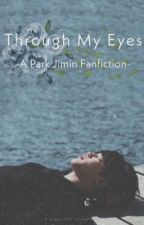 Through My Eyes |PJM Fanfiction| by Suga__Fox