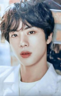 Đọc truyện Kim Seok Jin - TỔNG TÀI SIÊU CẤP CỦA TÔI [Imagine]