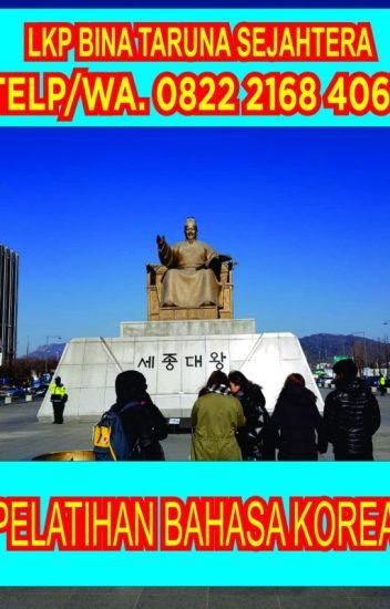 Wa 0822 2168 4065 Lowongan Kerja Di Korea Untuk Wanita 2018 Bina Tarunasejahtera Wattpad
