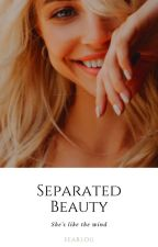 separated beauty || Louis Tomlinson by fearlou