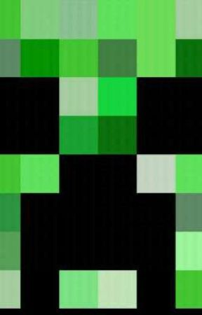 MineCraft Hints And Tips by JakeAnderson820