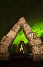 Northern Lights this winter by exclusivetravel