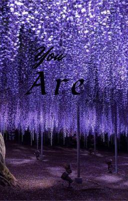 Đọc truyện [Doushino] You are