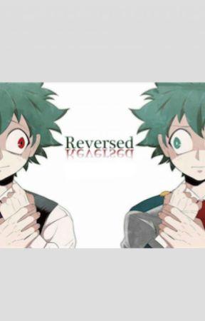 Reversed by LazyAnimaniac