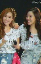 [Long Fic] You and me.....Jeti, PG by jeny2806