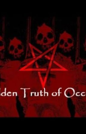 how i can join secret occult society to be rich in Nigeria