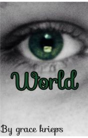World by Zee_Bug