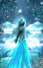 Fairy Believer  by Kima_Kat