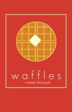 Waffles by winnderful
