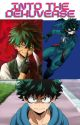 The DekuVerse by breezydog11