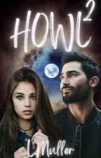 Twice the Howl by LisaMuller5