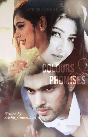 Colours And Promises by srishti_chakraborty