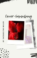 Cover-Sammlung by MrsJacquelyneMiller