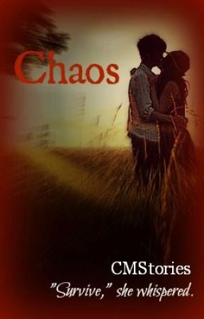 Chaos by CMStories