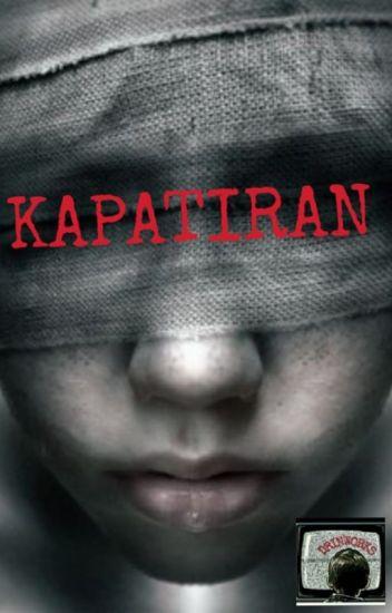 KAPATIRAN.