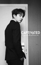 Captivated || JJK by -immersedintears
