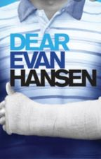 Dear Evan Hansen Roleplay by franceslaurenss