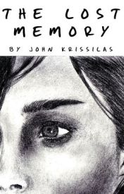 The Lost Memory by JohnKrissilas