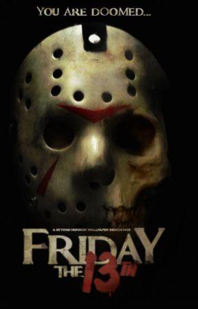 Jason's Untold Story: The Truth Behind Friday The Thirteenth by EmpressKittyCat
