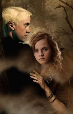 All Is Fair In Love and War (Draco/Hermione)