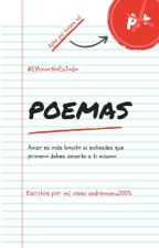 Poemas (ORIGINAL) by andremanu2005