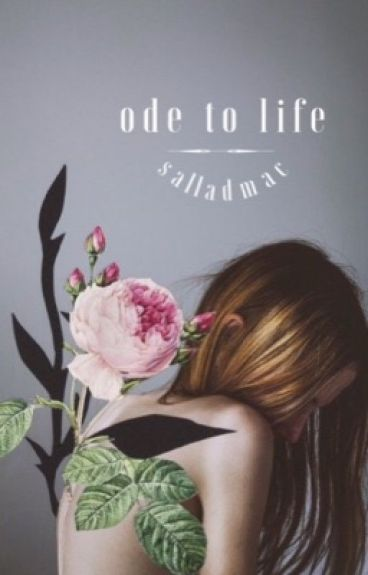 ode to life | cameron dallas